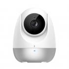 Купольная PTZ-камера видеонаблюдения бренд 360 (D706)