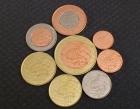 Набор из 8 монет Северный полюс 2012 UNC (Норвегия)