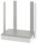Wi-Fi Mesh роутер Keenetic Runner 4G (KN-2210)