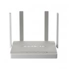 Wi-Fi Mesh роутер Keenetic Ultra (KN-1810)