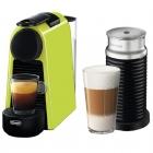Кофемашина Delonghi Nespresso Essenza EN85.LAE
