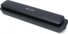 Вакуумный упаковщик Kitfort КТ-1503-2 черный
