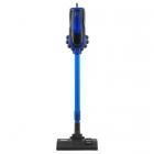 Пылесос Kitfort KT-544 синий