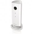 IP-камера PHILIPS M100E/12