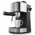 Кофеварка рожковая Polaris PCM 4009