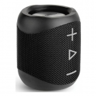 Портативная Bluetooth колонка Sharp GX-BT180 Black