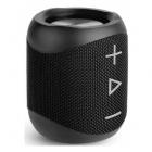 Портативная Bluetooth колонка Sharp GX-BT180 Black