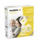 Medela Молокоотсос электронный одинарный электрический Swing Flex (Медела Свинг Флекс)