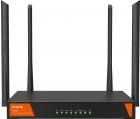 Wi-Fi роутер Tenda W15E