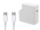 Адаптер Apple USB-C Power Adapter MJ262Z/A